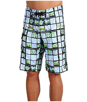 Бордшорты Reef Broken Glass boardshort -40%