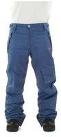 Женские брюки Sub Industries Reverse denim -50%
