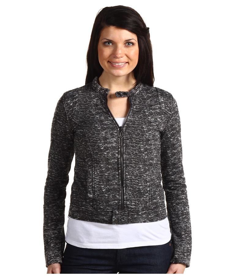 Женская куртка Fox Galactic Jacket -50% by agency iworldestate.com