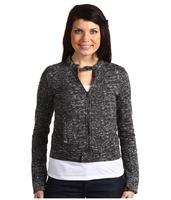Женская куртка Fox Galactic Jacket -50%