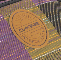 Сумка на пояс Dakine Womens hip pack libby