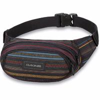 Сумка на пояс Dakine Womens hip pack nevada