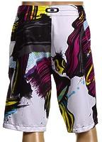 Бордшорты Oakley Canvas Boardshort helio purple -40%