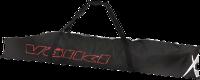 Чехол для горных лыж Volkl Classic single ski bag black 170cm