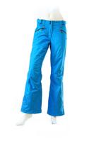 Женские брюки Volkl Nanga pants diva blue -50%