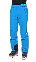 Горнолыжные брюки Volkl Black Jack pants bright azure -40%