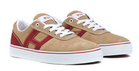 Кеды HUF Choice khaki brick -50%