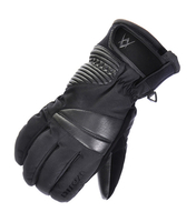 Мужские перчатки Volkl Black Jack glove black