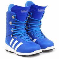 Сноубордические ботинки Adidas Blauvelt blue