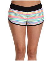 Женские шорты O'neill Float On multi -40%