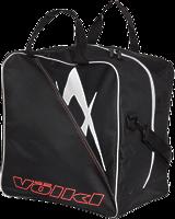 Сумка для ботинок и шлема Volkl  Classic Boot & helmet bag