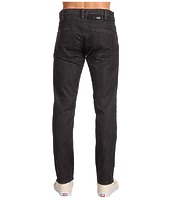 Джинсы Hurley 84 Slim Denim Pant -40%