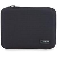 Чехол для планшета Dakine Tablet sleeve black
