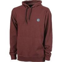Худи Volcom EDS Pullover hoodie brick -50%