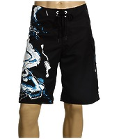 Бордшорты Fox Torn Boardshort -40%
