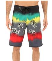 Бордшорты Oakley Humbucker Boardshorts  Blazing Yellow -40%
