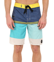 Бордшорты Rip Curl Mirage Sections boardshorts -40%