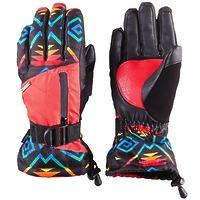 Женские перчатки Celtek Stella mesa sunrise