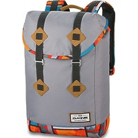 Рюкзак Dakine Trek waycool