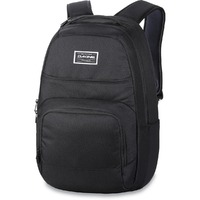 Рюкзак Dakine Campus DLX 33L black NEW18