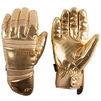Перчатки Celtek Faded gold finger