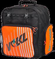 Рюкзак для ботинок и шлема Volkl Race Boot & helmet backpack