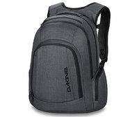 Рюкзак Dakine 101 carbon NEW18