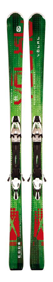 Горные лыжи с креплениями Marker Code Speedwall red+Marker rMotion 12.0 D -40% by agency iworldestate.com