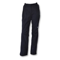 Женские брюки Volkl Premium pants black -70%