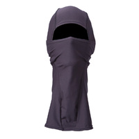 Блаклава Celtek Compass balaclava black