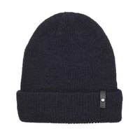 Шапка Celtek Clan beanie black -40%