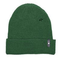 Шапка Celtek Clan beanie green heather