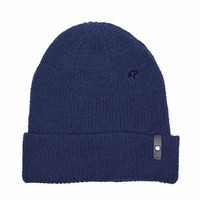 Шапка Celtek Clan beanie navy heather