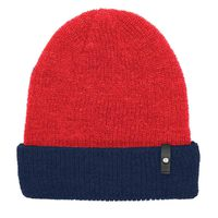 Шапка Celtek Clan beanie red -40%