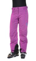 Женские брюки Volkl Nanga pants wild purple -50%