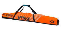 Чехол для горных лыж Volkl Race Single Ski Bag orange 170 см