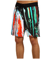 Бордшорты Quiksilver Cypher resin boardshorts -40%