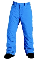 Сноубордические брюки Quiksilver State pnt pacific -50%