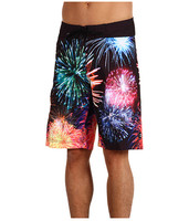 Бордшорты Billabong Big Bang boardshorts -40%