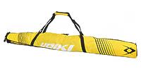 Чехол для горных лыж Volkl Race Single Ski bag 160+15+15cm