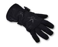 Женские перчатки Volkl Silver Pure Glove black