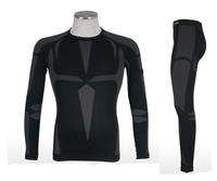 Мужское термобелье Regatta кофта+штаны Base Layer