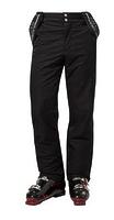 Горнолыжные брюки Colmar Mod 1166 -60%