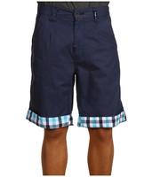Шорты LRG Plant for Tomorrow shorts -50%