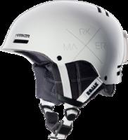 Шлем Marker Kojak white -30%