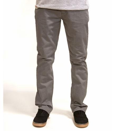 Брюки RVCA Stay pants -40% by agency iworldestate.com