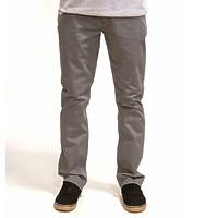 Брюки RVCA Stay pants -40%