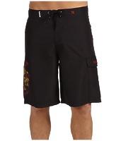 Бордшорты Hurley O&O USC Boardshort -40%