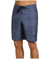 Бордшорты O'neill Estranged boardshorts -40%