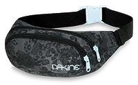 Сумка на пояс Dakine Womens hip pack sheba